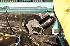 1967 chevelle dash wiring harness images chevelle dash wiring diagram nilza net on 1966 chevelle dash wiring