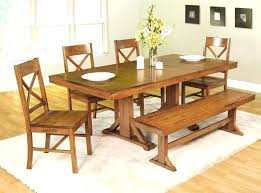 country dining room furniture. dining room table set cottage medium images of country sets white unfinished furniture l