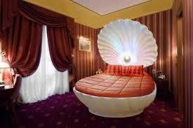 romantic bed room. Romantic Bedroom Ideas And Plus Master Decor How To Decorate A Bed Room