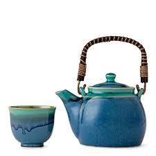 modern teapots  modern tea kettles  teapots design milk