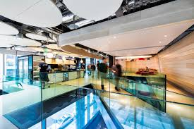 google head office dublin. Google Dublin Office. Peter Wurmli Office I Head M
