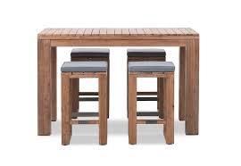 medium size of diy outdoor bar stools western bar stools 34 inch seat height outdoor bar