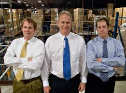 Big Sandy grows furniture business with family values