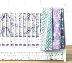 lavender crib bedding lavender nursery bedding sets lavender baby bedding sets lavender nursery bedding sets lavender lavender crib bedding
