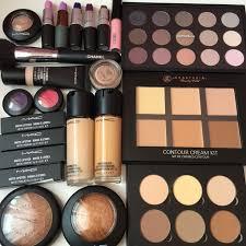 mac makeup photography tumblr. gabriel gibbons on. makeup photographymakeup mac photography tumblr