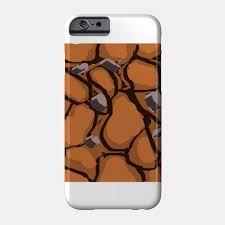 dirt texture seamless. 1568020 1 Dirt Texture Seamless