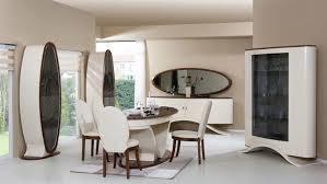 modern dining rooms 2016. Modern Dining Rooms 2016 - Interior Design M