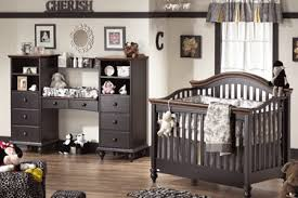 Decorating Ideas For Baby Room New Inspiration
