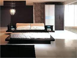 contemporary black bedroom furniture. Modern Black Bedroom Set Sets Lovely Furniture Best Ideas Contemporary C