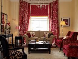 Oriental Living Room Beautiful Oriental Living Room Ideas For Hall Kitchen Bedroom