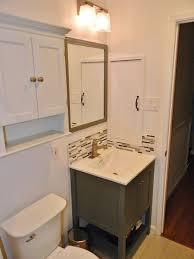 bathroom design center 3. Murphy Bath-3 Bathroom Design Center 3 A