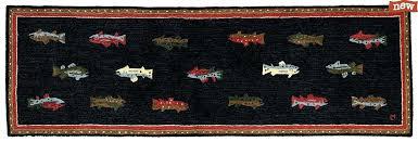 nautical themed rugs nautical rug runners nautical runner rugs runners nautical themed rug runners nautical themed outdoor rugs