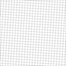 1 8 inch graph paper free printable graph paper blank standard and metric graph paper