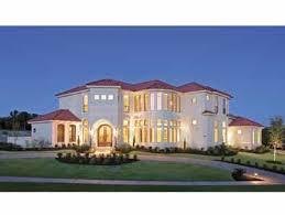 eplans house plans. eplans house plans n
