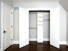 Sliding Door Closet Sliding Closet Doors Design Ideas And Options Inside  Door For Sliding Door Sliding