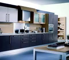 Great Interior Design Ideas For Kitchen Extraordinary Modern Kitchen  Interior Design Ideas Alluring Small