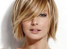 furthermore  also  also  together with 25 Hairstyles To Slim Down Round Faces additionally Best short haircuts for older women   Short haircuts  Haircuts and as well  also 21 Trendy Hairstyles to Slim Your Round Face   PoPular Haircuts additionally Best Short Hair Cuts For Round Faces   YouTube furthermore  also To Make Hairstyles for Fat Faces   HairStyles. on best short haircut for fat face