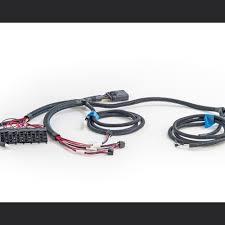 ip wiring harness wiring diagram site tk30010 ip wiring harness copo parts direct tpi wiring harness ip wiring harness