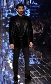 Manish Malhotra Mens Designs Manish Malhotra The High Priest Of High Fashion
