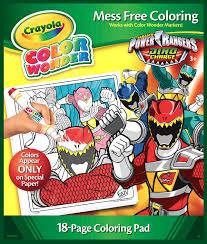 Power Rangers Bedroom Decor Power Rangers Movies Toys More Walmartcom