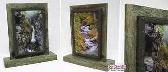 Frame Shop UNIQUE CUSTOM ART FRAMING Ben Franklin Crafts and