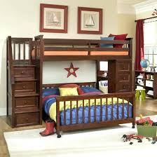 Bunk beds with dressers built in Triple Bunk Bunk Beds With Dresser Built In Loft Bed With Dresser Incredible Bunk Bed Dresser Set Lulu Dayofcourageorg Bunk Beds With Dresser Built In Loft Bed With Dresser Incredible