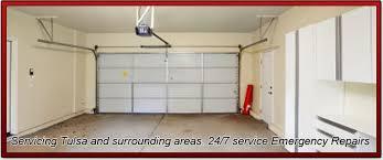 aarons garage doorsTulsa Garage Door Repair  Aarons Garage Doors Tulsa OK
