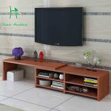 Small Picture Online Buy Wholesale modern lcd tv cabinet from China modern lcd