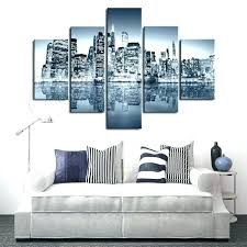 New York Themed Bedroom New Themed Bedroom Decorations New Themed Bedroom  Wall Art Ideas Design Oil . New York Themed Bedroom ...
