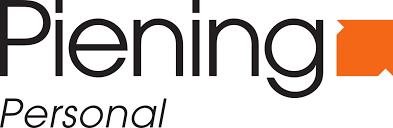 Piening GmbH – Wikipedia