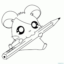 Baby Animals Coloring Book Refrence Printable Baby Jungle Animals