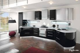 modern kitchen black and white. Livingroom : Black Red White Jordans Modern Mtg Wedding Invitations And Green Flag Triangle Dragon Blackvarsity Jordan Wires Living Room Ideas Agreeable Kitchen B