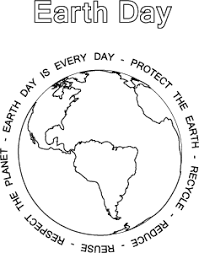 Small Picture earth day coloring sheets free Archives Page 2 of 2 coloring page