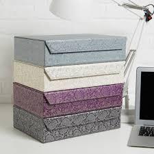 Box Files Decorative decorative a60 box files 12