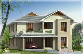 2500 sq ft house plans kerala luxury kerala house plans below 2000 sq ft circuitdegeneration