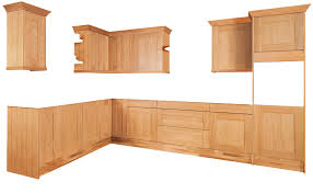 Design Your Kitchen Online Design Your Kitchen Online Kitchen Style Tool Solid Wood