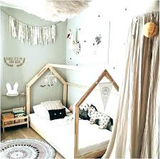 Good Toddler Girls Bedroom Toddler Girls Bedroom Ideas Room Decorating Ideas  Toddler Girl Bedroom Decor Interior Designing