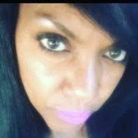 "30+ ""Phyllis Rhodes"" profiles | LinkedIn"