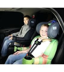 ninja turtles car seat covers item