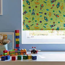 Children S Blinds Sale Now On Hillarys