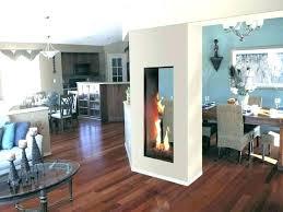 corner gas fireplace insert small corner gas fireplace small corner direct vent gas fireplace corner natural