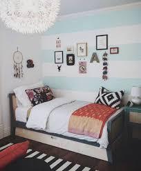 bedroom wall designs for teenage girls tumblr. Vintage Bedroom Ideas Tumblr Wall Designs For Teenage Girls