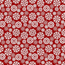 Christmas Pattern Background Simple Christmas and New Year festive background xmas creative retro