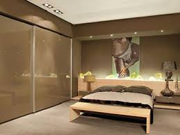 bedroom cabinet designs. Wardrobes Designs For Bedroom With Sliding Doors Decor Ideas Indian Wardrobe Cabinet