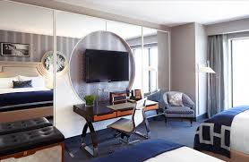 Cosmopolitan 2 Bedroom Suite Interesting Ideas