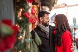 Priya Prabhakar and Bhavik Sheth's Wedding Website