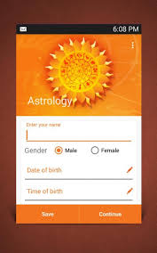 Free Birth Horoscope Chart In Malayalam Astrology In Malayalam 1 0 0 7 Free Download