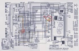 05 v rod handlebar wiring diagram wiring library 1969 harley electra glide wiring diagram 1969 harley harley flh wiring diagram harley davidson street