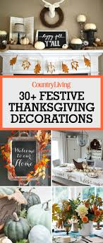 380 best Thanksgiving Decorating Ideas images on Pinterest | Apple ...