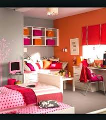 Teen Bedroom Design Teenage Bedroom Color Ideas Bedroom Decorating Ideas  For Teenage Gorgeous Design Ideas Teenage . Teen Bedroom Design ...